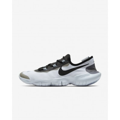 nike chaussures homme 2020