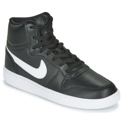 nike chaussures homme montantes