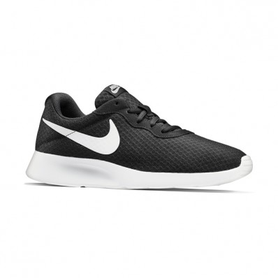 nike chaussures noir