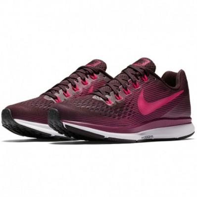 nike chaussures running femme