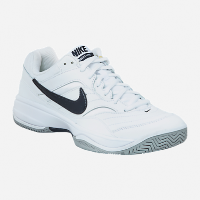 nike chaussures tennis