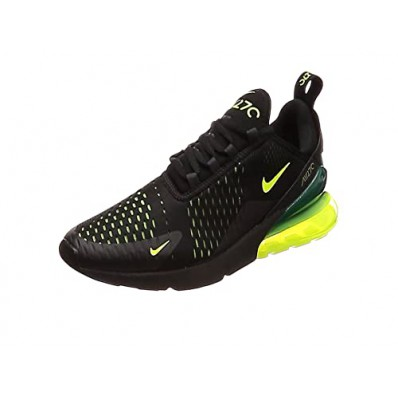 nike homme chaussures air max 270