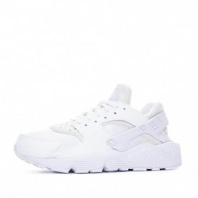 nike sneakers femme