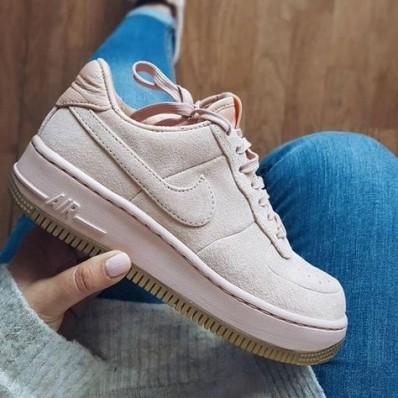 nike sneakers femme 2017
