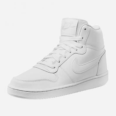 nike sneakers femme blanc