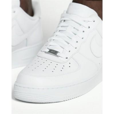 nike sneakers force 1