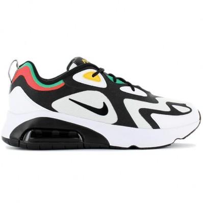 nike sneakers hommes