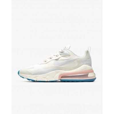 nike sneakers max 270 react
