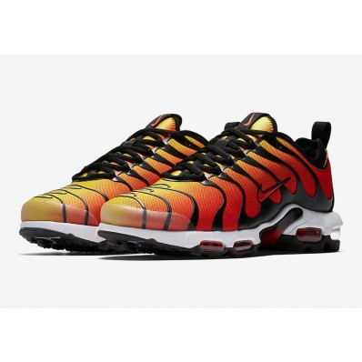 nike tn tiger homme