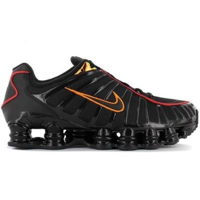 shox nike chaussures