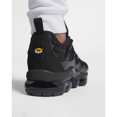 vm nike chaussure homme