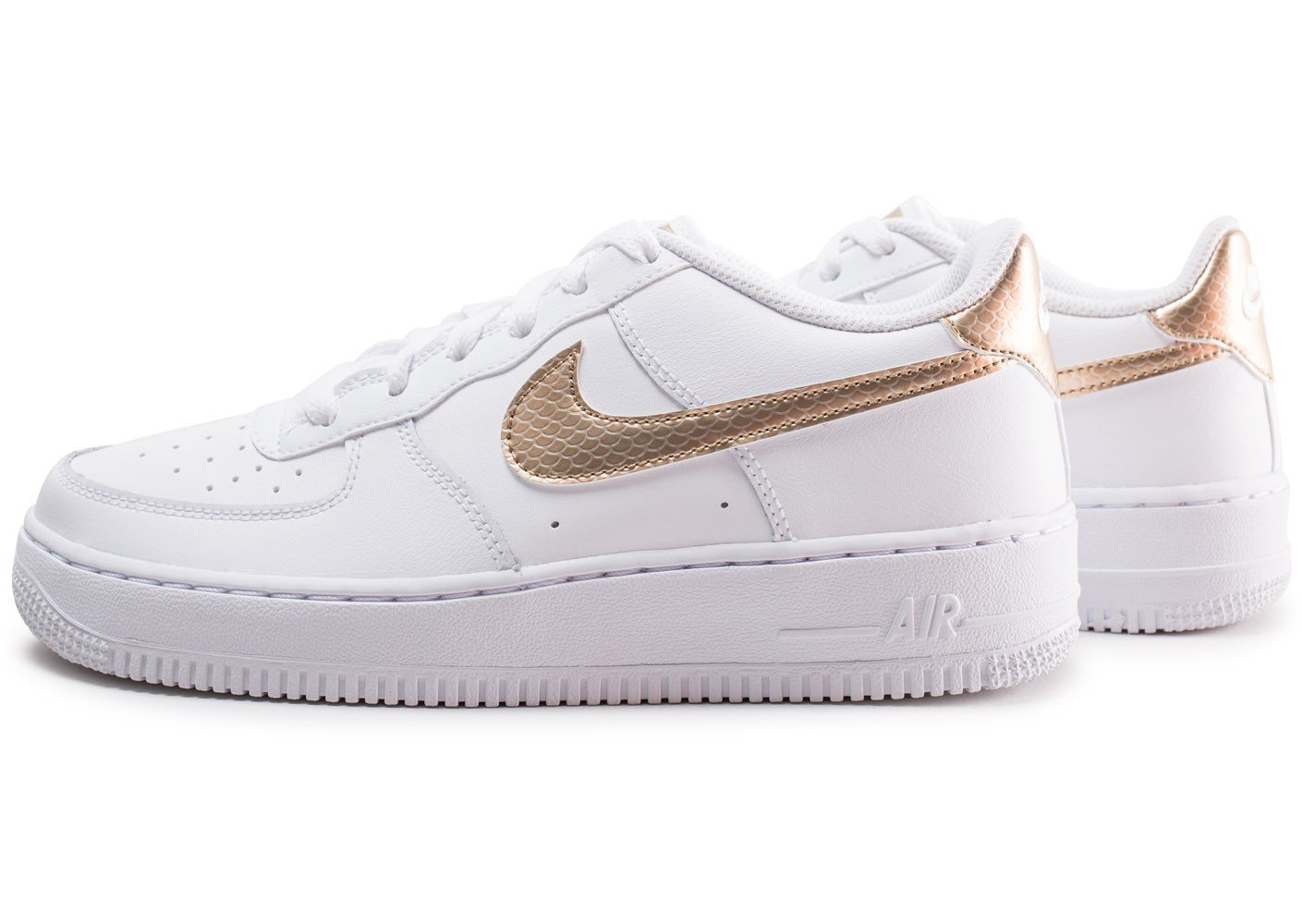 air force 1 ado fille cheap buy online