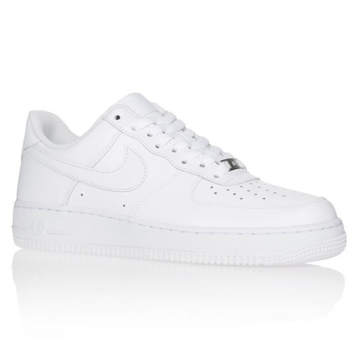 air force 1 chaussure