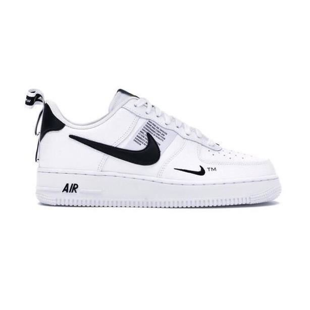 baskets homme nike air force 1