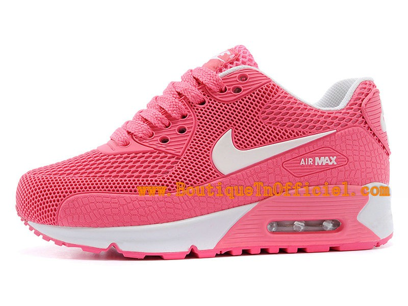chaussure nike air max pour fille