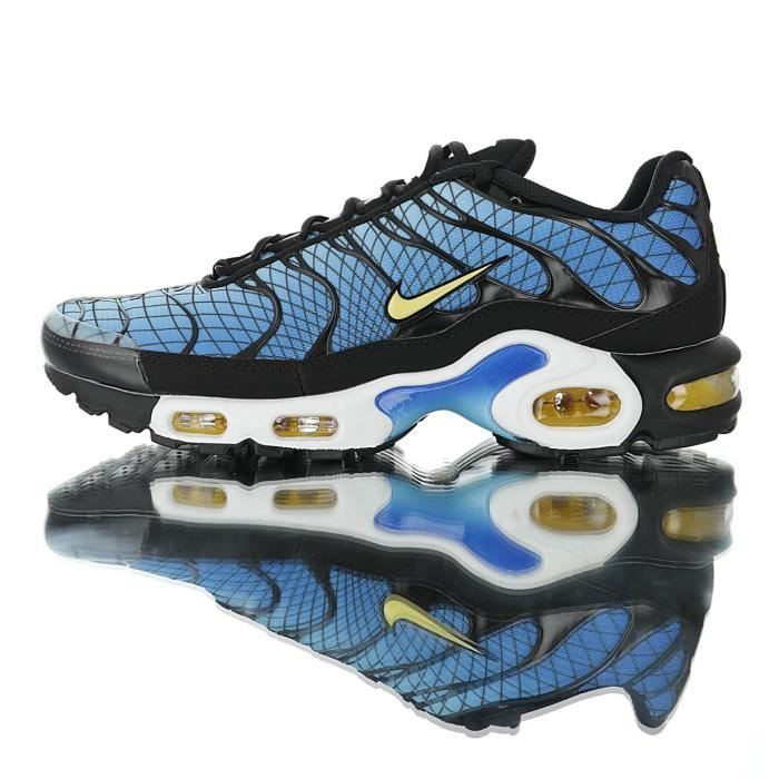 Soldes > chaussure nike tuned > en stock