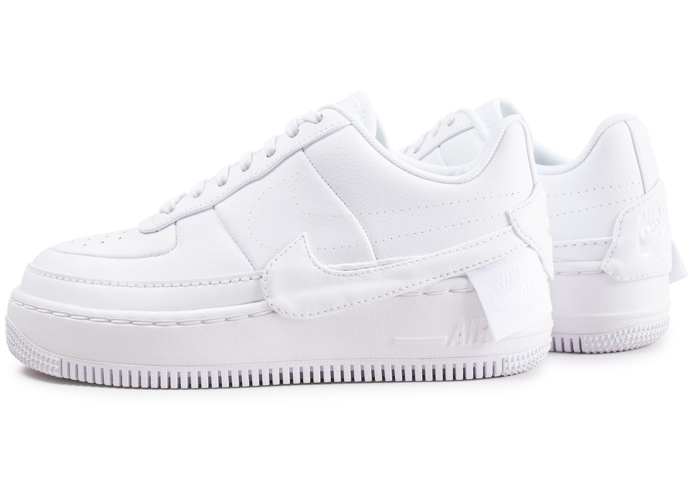 air force 1 blanc femme