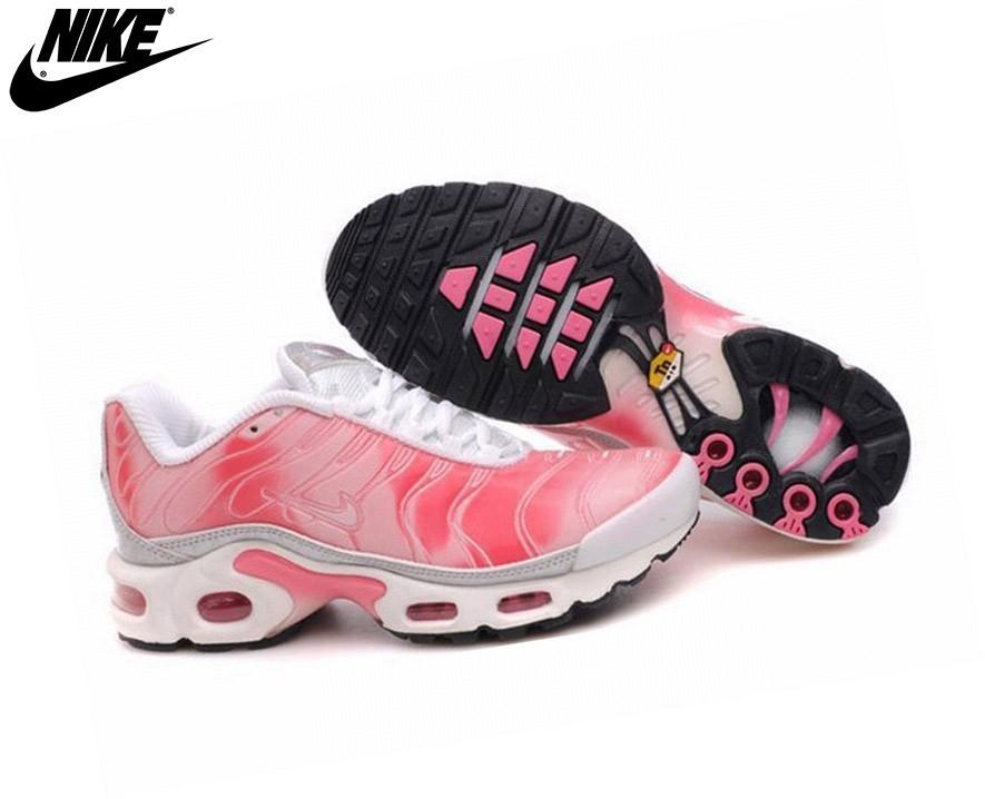 nike chaussures enfant fille