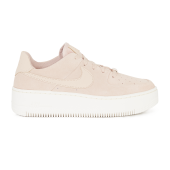 air force 1 fille 33