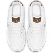 air force 1 fille 37