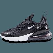 chaussure air max 270
