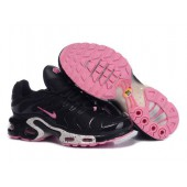 chaussure fille nike requin
