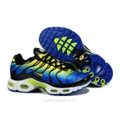 chaussures nike requin homme