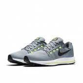 nike air zoom vomero 12 homme