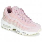 nike chaussures femmes air max