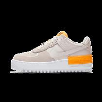 air force 1 shadow beige orange
