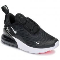 chaussure garçon nike air max 270