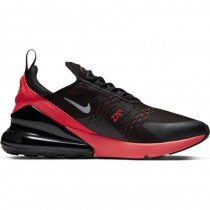 chaussure nike air max 270 rouge