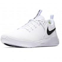 chaussure nike air zoom hyperace