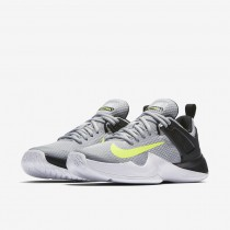 les chaussures femme nike air zoom