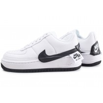 nike air force 1 jester homme