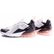 nike air max 270 fille blanche