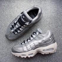 nike chaussure 2018