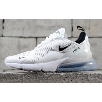 nike chaussure bulle