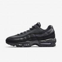nike chaussure hommes air max 95