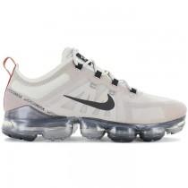 nike hommes chaussures air vapormax