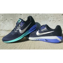nike nike air zoom structure 21