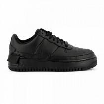 nike sneakers femme noir