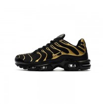 nike tn chaussures