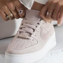 sneakers femme air force 1