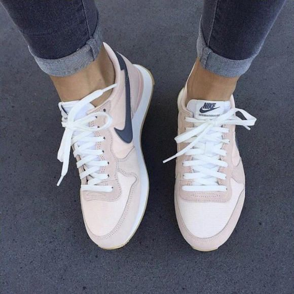 baskets nike sneakers