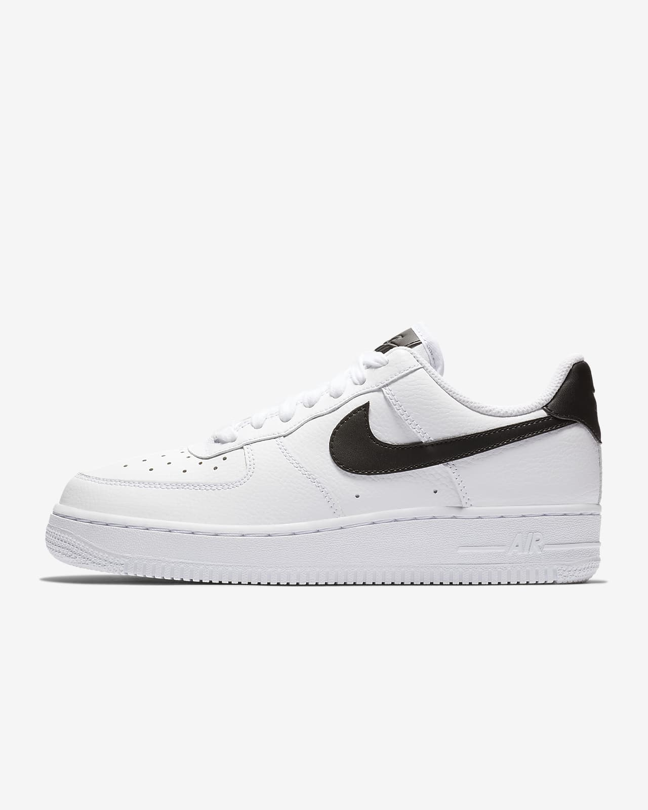 chaussures air force 1 nike
