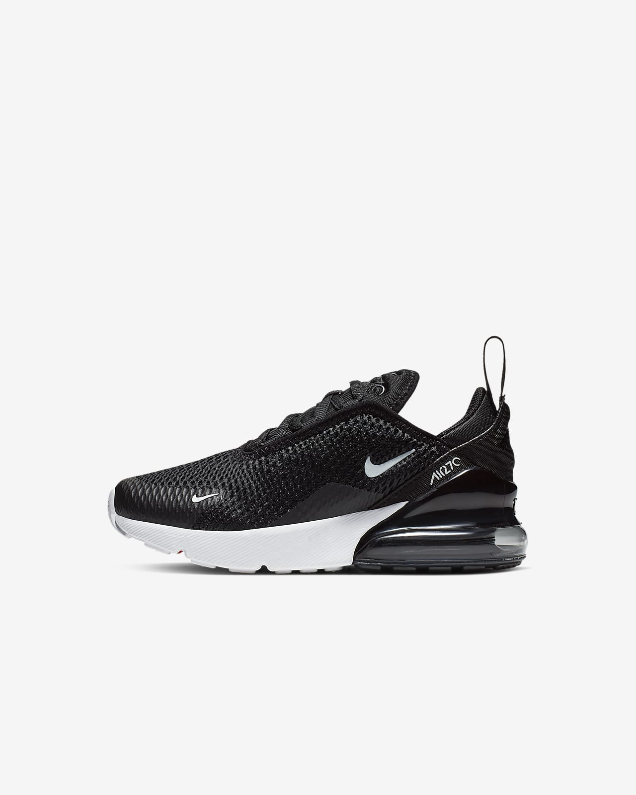 nike air max 270 enfant