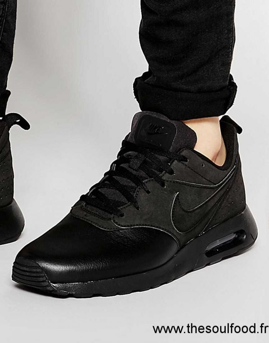 nike chaussure homme cuir