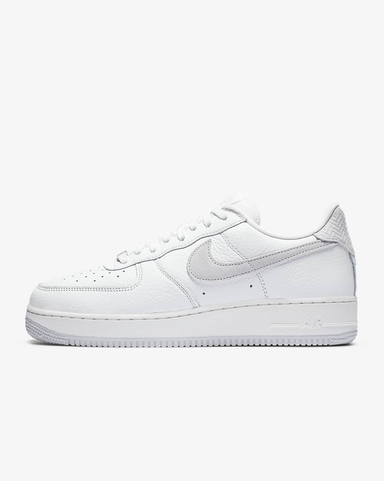 nike sneakers air force 1